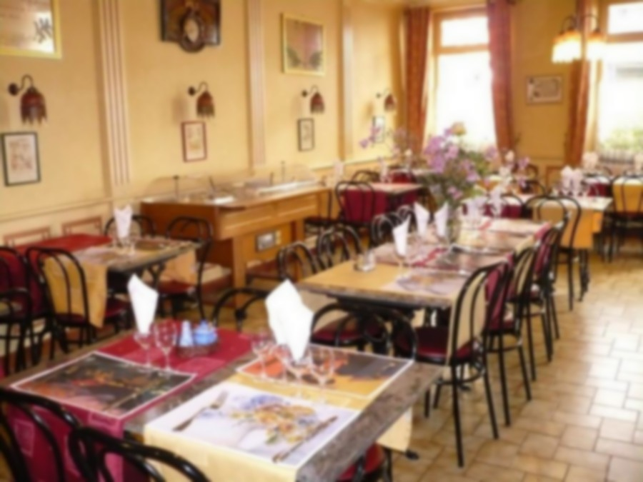Restaurant le bouchon office de tourisme bugey sud grand colombier - Office de tourisme belley ...