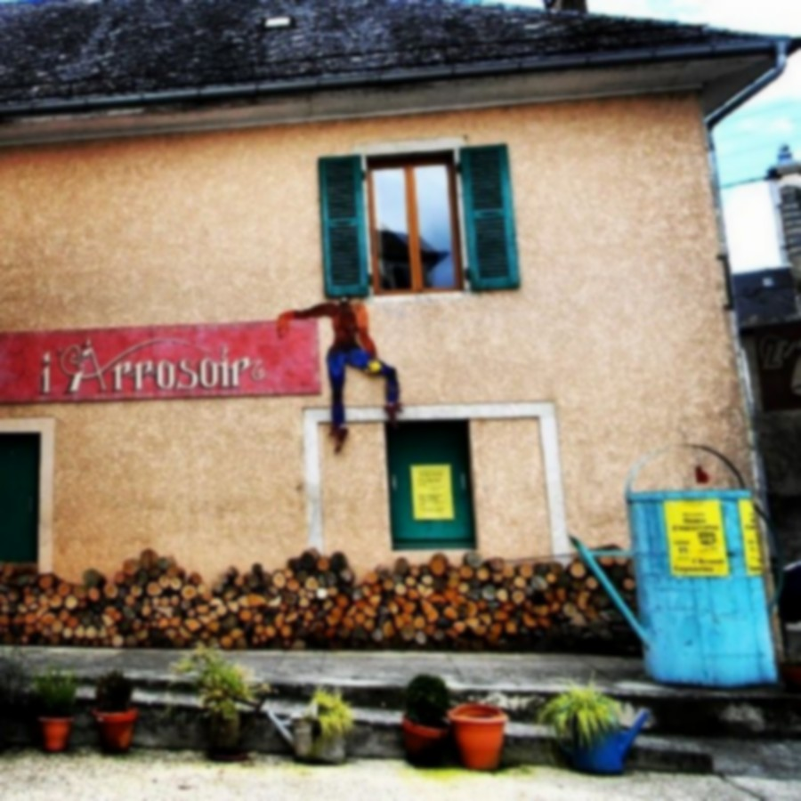 L 39 arrosoir office de tourisme bugey sud grand colombier - Office de tourisme belley ...
